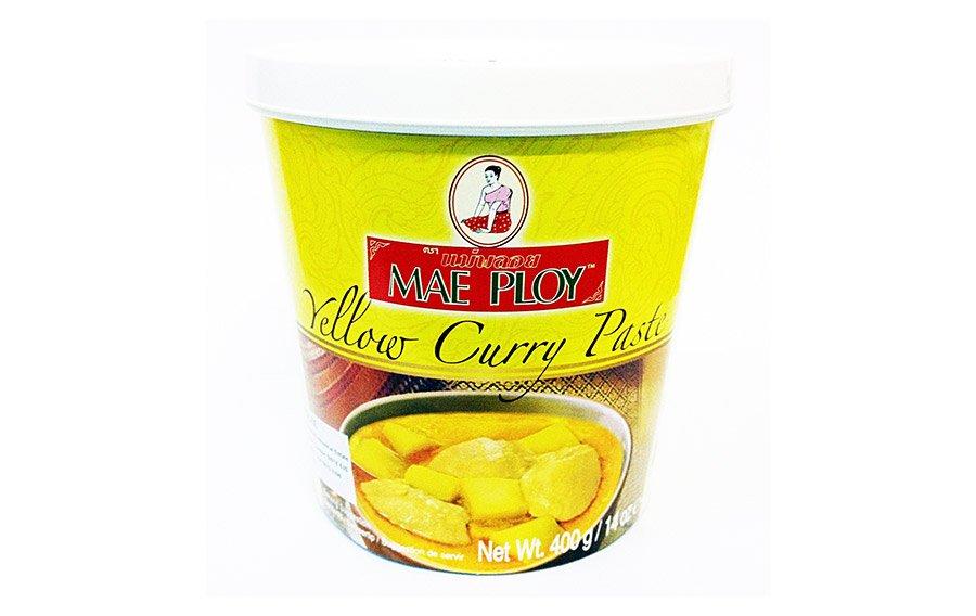 p 226 te de curry jaune jevto bond