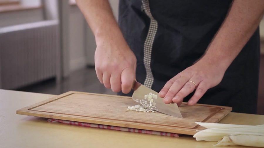 Comment utiliser les bâtons de citronnelle