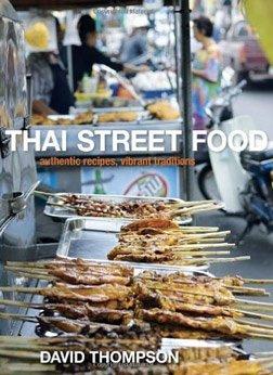Thai street food par David Thompson