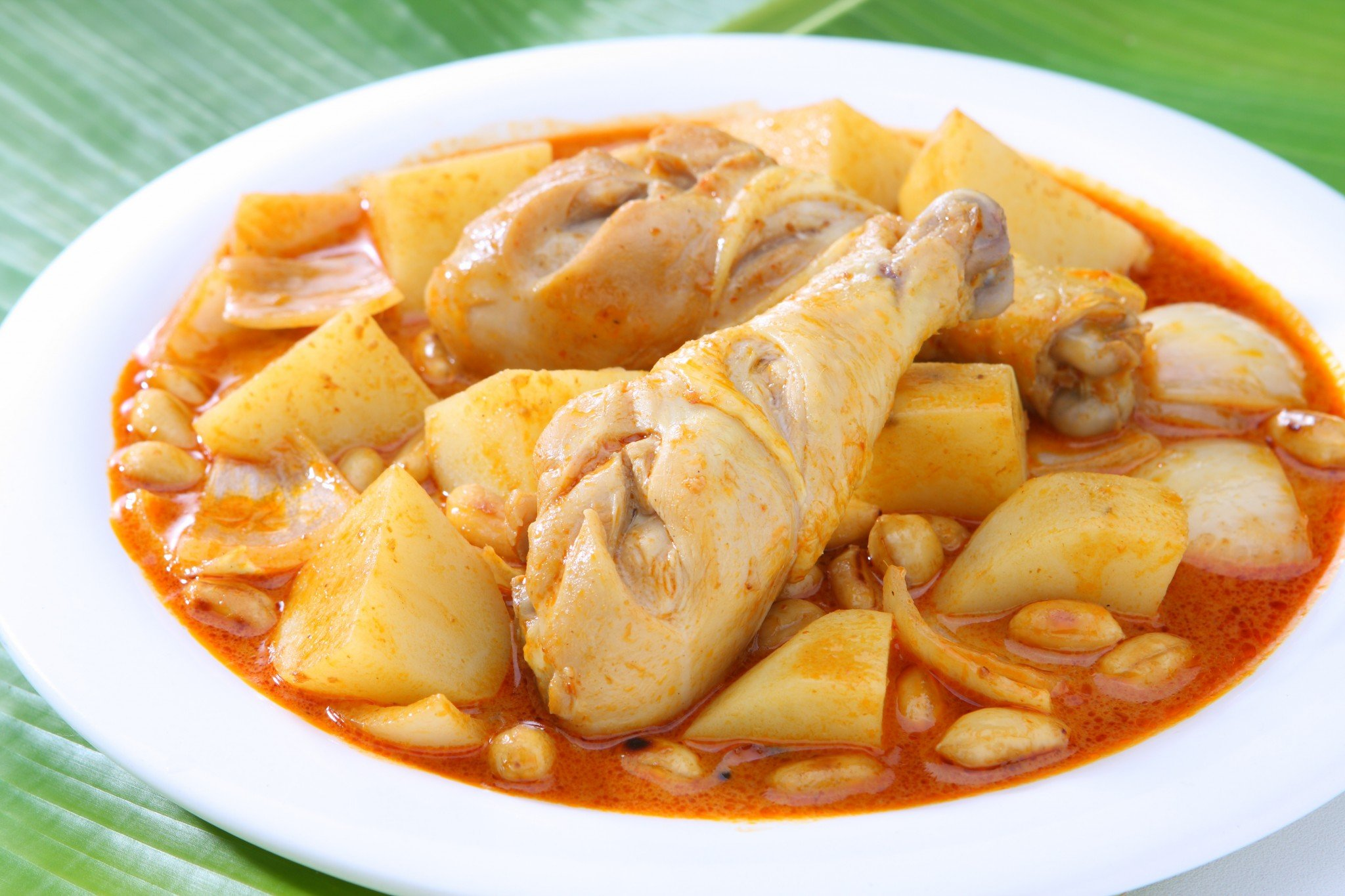 Salade de boeuf thai recettes de cuisine thailandaise for Cuisine thailandaise